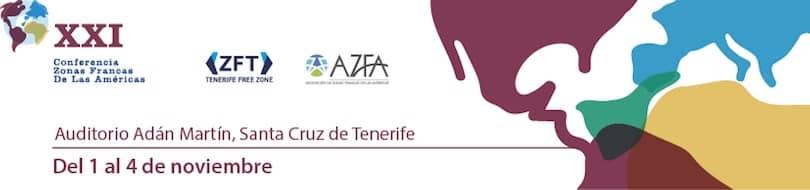 banner_zonas_francas