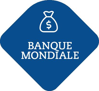 Banque Frances