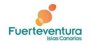 logo_patrontano_turismo_fuerteventura