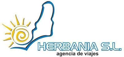 logo-viajes-herbania