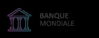 banco-fr