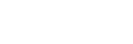 logo africagua canarias blanco